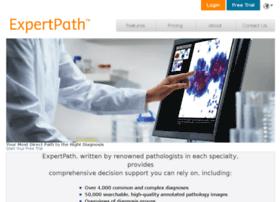dev.expertpath.com