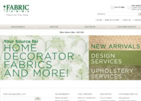 dev.fabricfarms.com