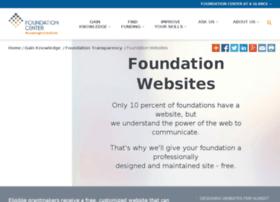 dev.fdnweb.org