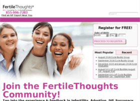 dev.fertilethoughts.com