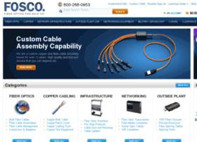 dev.fiberoptics4sale.com