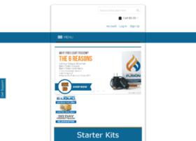 dev.firelight-fusion.com