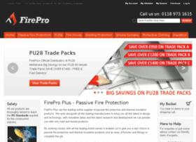 dev.fireproplus.co.uk