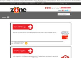 dev.firstaidzone.com