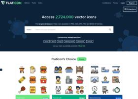 dev.flaticon.com