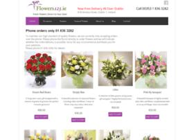 dev.flowers123.ie