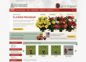 dev.flowersforcemeteries.com