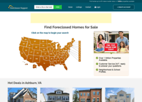 dev.foreclosuredatabank.com