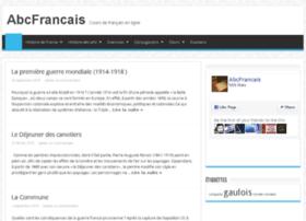dev.france-langue.fr
