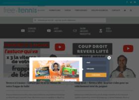 dev.free-tennis.com