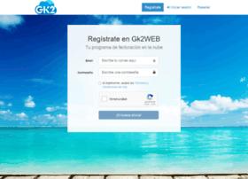 dev.gk2web.com
