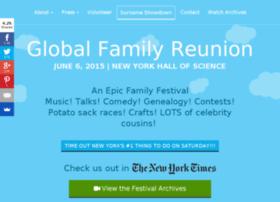 dev.globalfamilyreunion.com