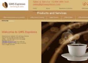 dev.gmsespresso.com