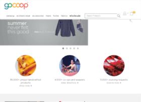 dev.gocoop.com