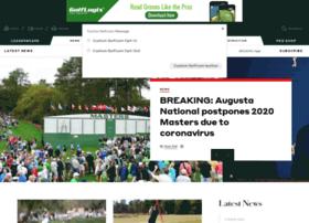 dev.golf.com