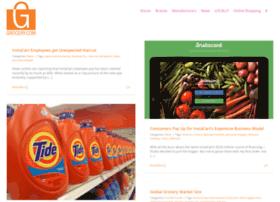 dev.grocery.com