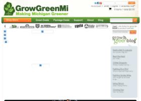 dev.growgreenmi.com