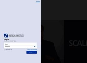dev.growthinstitute.com