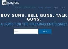 dev.gungroup.net