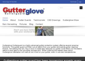 dev.gutterglove.com
