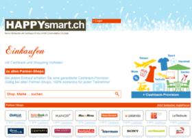 dev.happysmart.ch