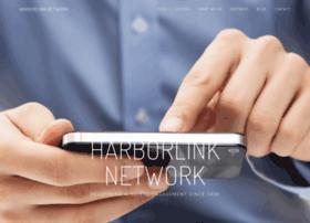 dev.harborlink.net