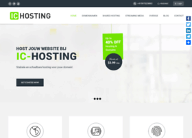 dev.ic-hosting.nl