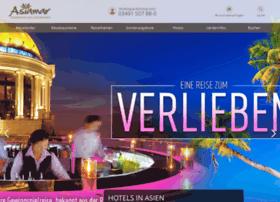 dev.id-reisewelt.de