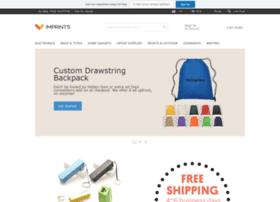 dev.imprint5.com