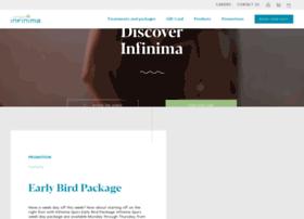 dev.infinima.com