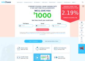 dev.infochoice.com.au