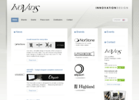 dev.inovadis.com