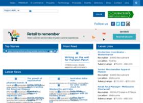 dev.insideretail.com.au