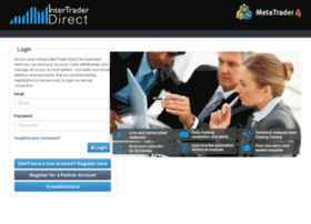 dev.intertraderdirect.com