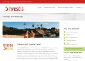 dev.invesdia.com