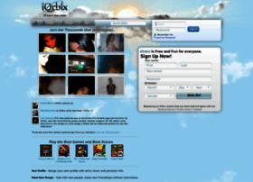 dev.iorbix.com