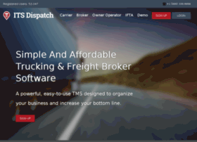 dev.its-dispatch.com