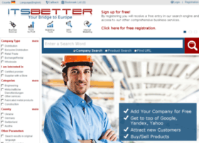 dev.itsbetter.com