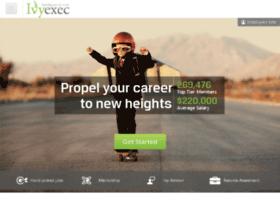 dev.ivyexec.com