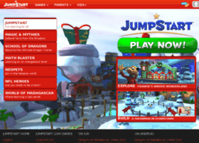 dev.jumpstart.com