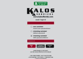 dev.kalosflorida.com
