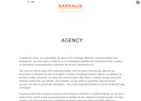 dev.karkalis-communications.com