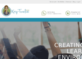dev.kay-twelve.com