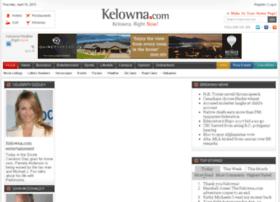 dev.kelowna.com