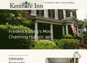 dev.kenmoreinn.com