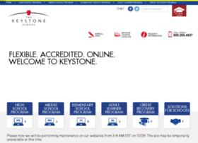 dev.keystoneschoolonline.com