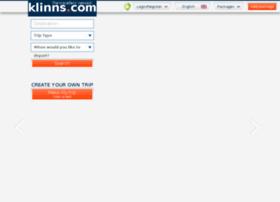 dev.klinns.com