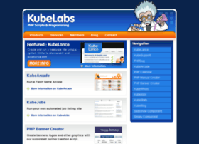 dev.kubelabs.com
