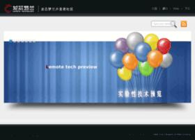 dev.lemote.com