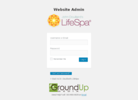 dev.lifespa.com